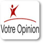 sondage rémunéré avev votre opinion