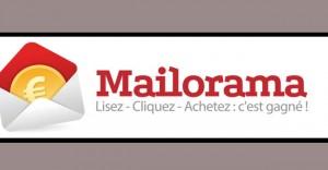 Site aussi Mailorama